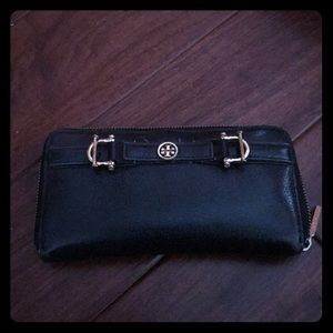 Tory Burch Wallet -